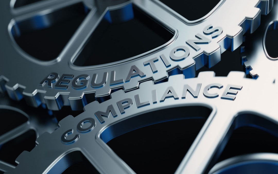 compliance as a service